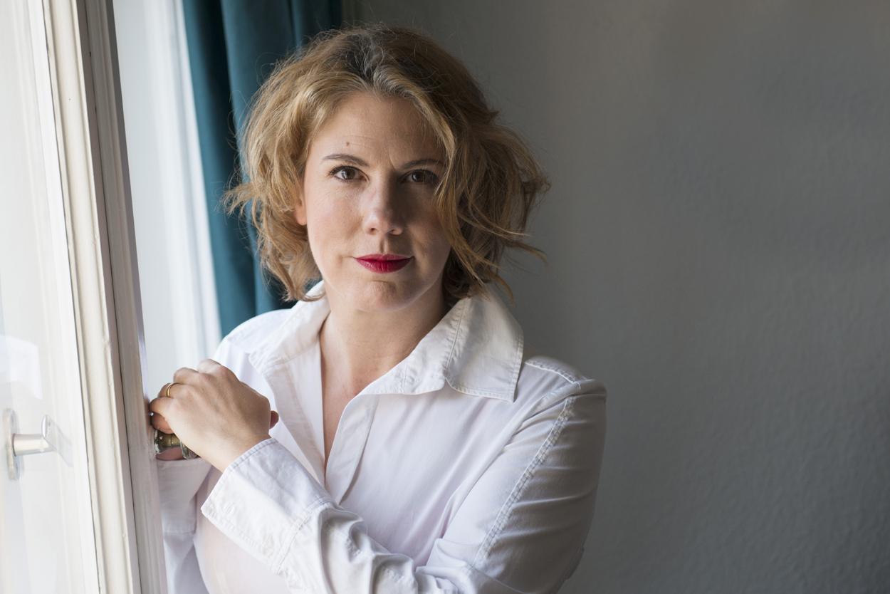 Nina Fehren