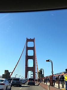 bridge over troubled water übersetzung